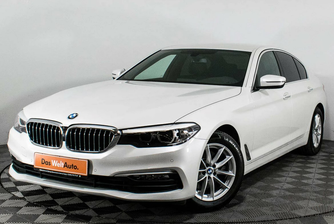 2017 BMW 328i xDrive, Release Date, Review