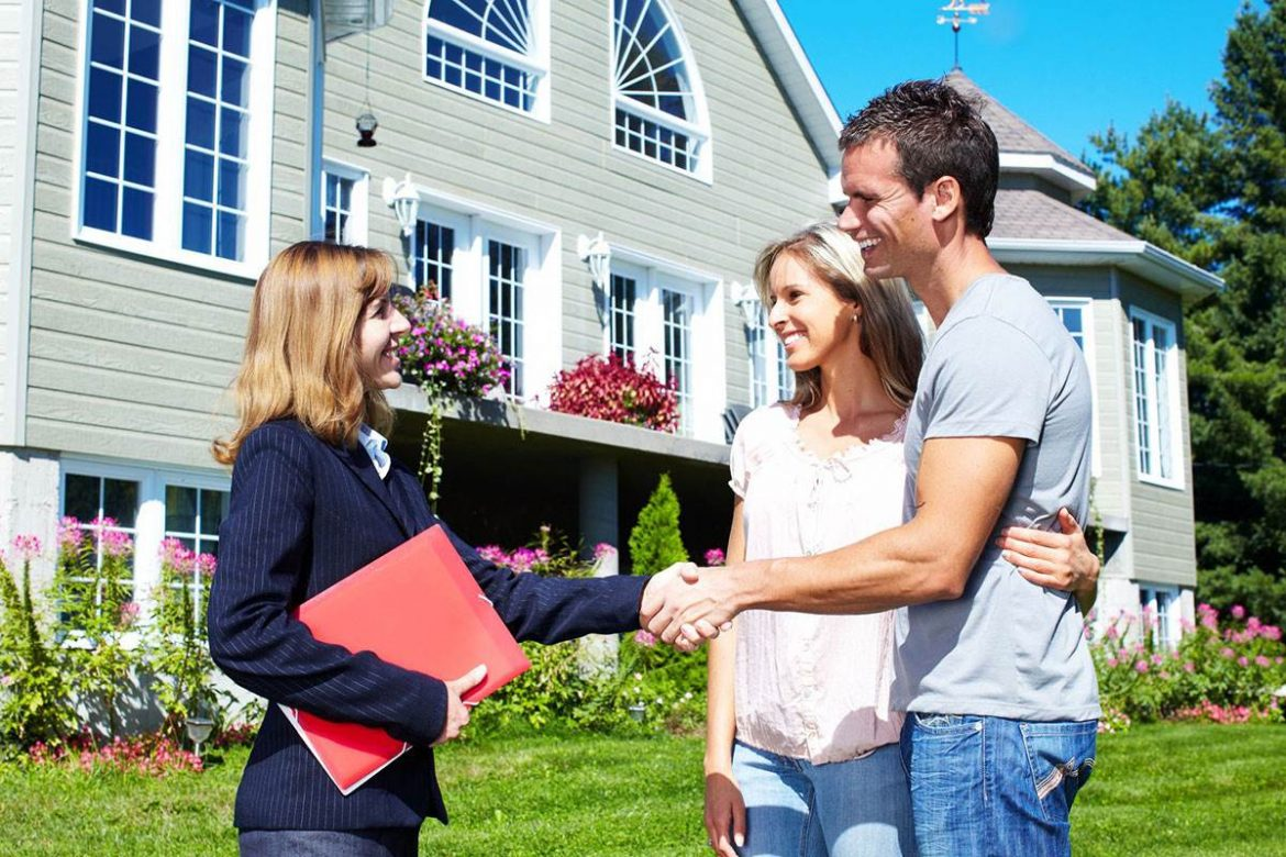 Advertising Your Dwelling for a Profitable Sale
